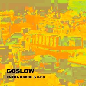 Go-Slow - Image