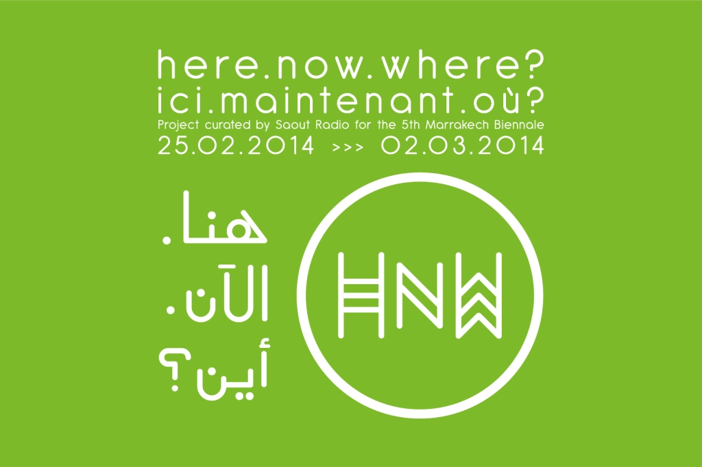 HNW-A5-web